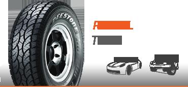 tires_radial_tab